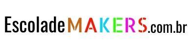 Escola de Makers
